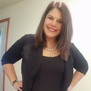 Nicole B., Babysitter in Woodruff, WI with 15 years paid experience