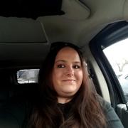 Sarah M. - Beverly Babysitter