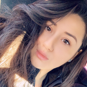 Selena Q., Nanny in Elmwood Park, IL with 3 years paid experience