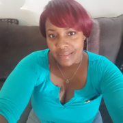 "Latecia M. - Montgomery <span class=""translation_missing"" title=""translation missing: en.application.care_types.child_care"">Child Care</span>"