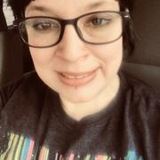 Lisa G. - Omaha Babysitter