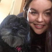 Autumn H., Pet Care Provider in Carmichael, CA with 10 years paid experience