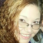 Meagan M. - La Fayette Babysitter