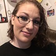 Alyssa C. - Clayton Babysitter