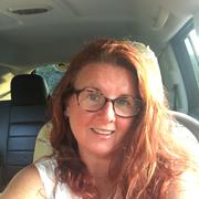 Mary C. - Walhalla Pet Care Provider