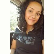 Hannah N. - Fort Washakie Nanny