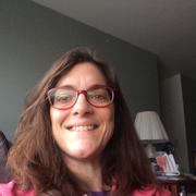 Jennifer S. - Indianapolis Pet Care Provider