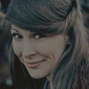 Melissa G. - Merlin Care Companion