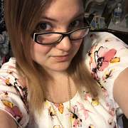 Stephanie F., Babysitter in Pine Bush, NY with 6 years paid experience