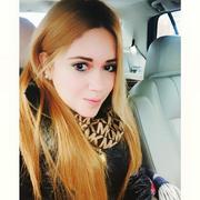 Grecia M. - San Antonio Babysitter