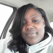 Eugena L. - Rochester Care Companion