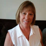 Patricia S., Babysitter in Tucson, AZ with 10 years paid experience