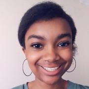 Yasmein R. - Syracuse Nanny