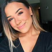 Shayla D. - Mankato Babysitter