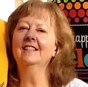 Eileen T. - Kensington Babysitter