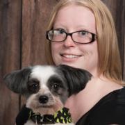 Amanda W. - Canton Pet Care Provider