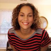 Connie W. - Burlington Babysitter