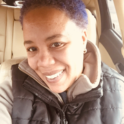 Shamica H., Nanny in West Mifflin, PA with 25 years paid experience