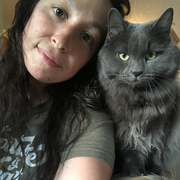 Samantha A., Pet Care Provider in Nashua, NH with 5 years paid experience