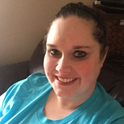 Caryn C., Babysitter in Culloden, WV with 10 years paid experience