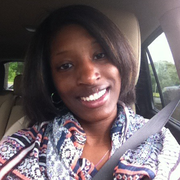 Brittany T., Babysitter in Tyler, TX with 6 years paid experience