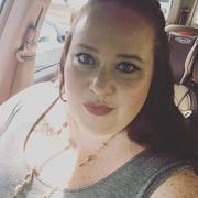 Rebecca D. - Duncanville Nanny