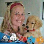 Stephanie P. - Kingston Pet Care Provider