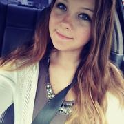 Kayla B. - Romulus Babysitter