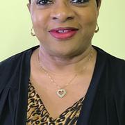Janice D. - North Augusta Nanny