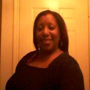 Leslie S. - Covington Babysitter