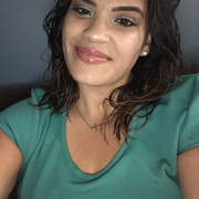 Jennifer M. - Gloucester City Babysitter