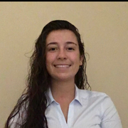 Haley F., Pet Care Provider in Ashland, NH with 1 year paid experience