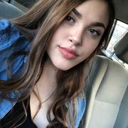 Llulisa H. - Central Point Babysitter