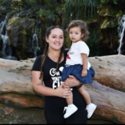 Tatiana M., Babysitter in Miami, FL with 2 years paid experience
