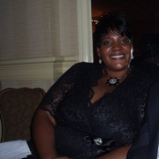 Tammie I., Care Companion in New Castle, DE with 25 years paid experience