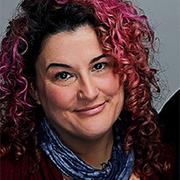 Jessica W. - Alameda Babysitter