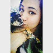 Erica D. - Chandler Pet Care Provider