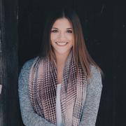 Kayla L. - Honey Brook Babysitter