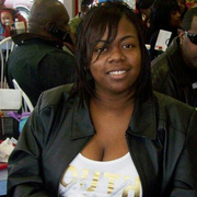 Tameka C. - Marshall Care Companion