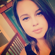 Emma C. - Albuquerque Babysitter