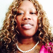 Marcia J., Nanny in Hinesville, GA with 8 years paid experience