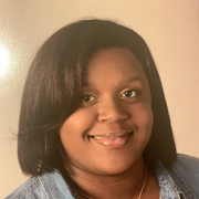 Jasmine M., Babysitter in Chicago, IL with 6 years paid experience