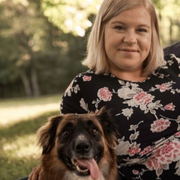 Rachel S., Pet Care Provider in Ravenna, OH with 10 years paid experience
