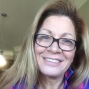 Marcia P. - Granbury Babysitter