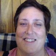 Janice H. - Wichita Falls Care Companion
