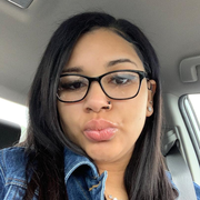 Christasia C., Pet Care Provider in Hyattsville, MD with 17 years paid experience