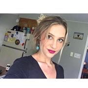 Jennifer Y. - Allison Park Babysitter