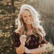 Hannah C. - Denver Pet Care Provider