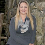 Madison B. - Ashland Babysitter