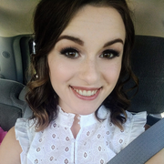 Katelyn W. - Bolivar Babysitter